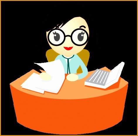Resume sales skills sample