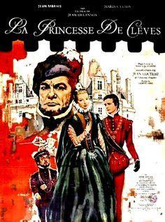 Laprincessedecleves-lafayettefr: La Princesse de Clèves