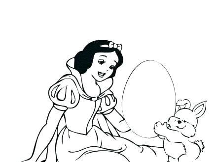 Princesse de Clèves La: Amazonca: Madame de La Fayette