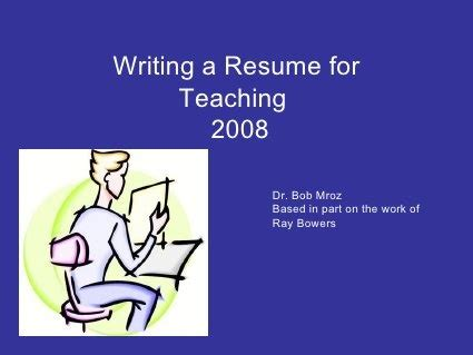 Resume Profile Examples & Writing Guide Resume Companion