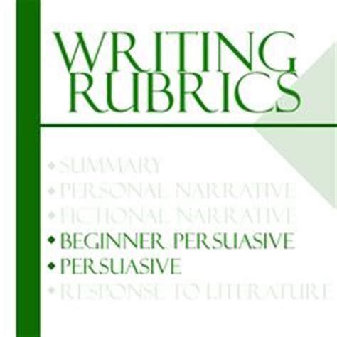 Custom Student Paper: Essay editing tips - mcecsailmitedu