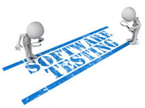 Software Testing: A Comparative Study